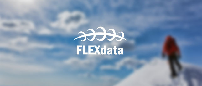 FlexPod Architectures Extended with Management, Hybrid Cloud, and Database Solutions