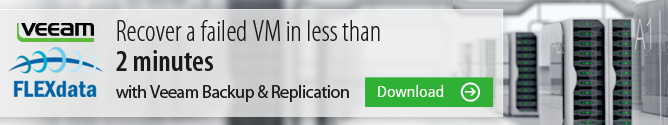 FLEX_branded_banner_Veeam
