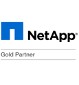 net-app